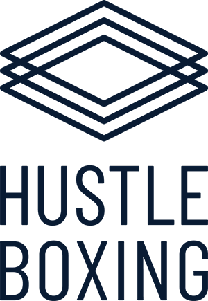 Hustle Boxing